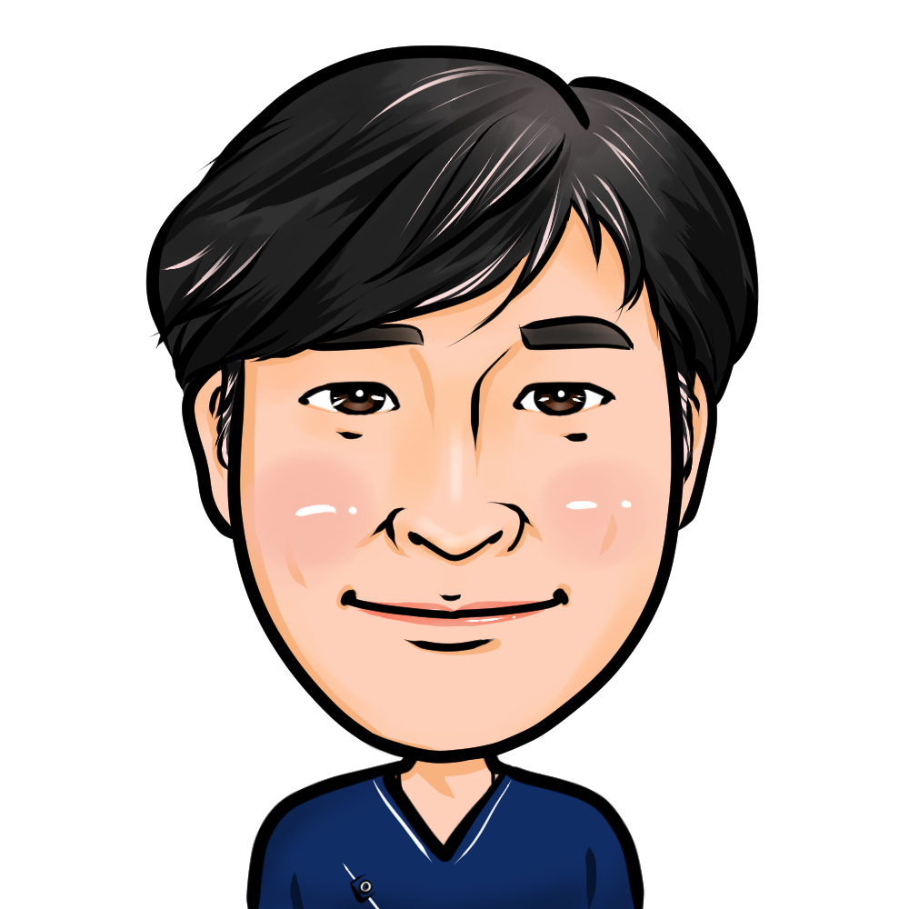 RE:SET SEITAI CHIRO OFFICE